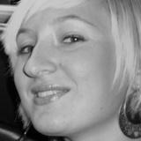 Berenice C. - Seeking Work in Weston