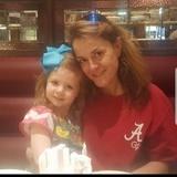 Tara E. - Seeking Work in Tuscaloosa