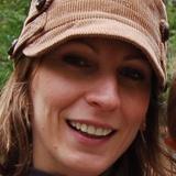 Adriana  S. - Seeking Work in Northglenn