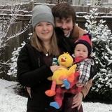 The Nayler Family - Hiring in Fremont