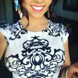 Lauren H. - Seeking Work in Phoenix