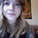 Lauren R. - Seeking Work in Chico