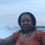 Rosiana H. - Seeking Work in Ozone Park