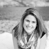 Cassandra W. - Seeking Work in Madison