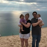 The LaPlante Family - Hiring in West Bloomfield Township