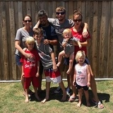 The Besse Family - Hiring in Dothan