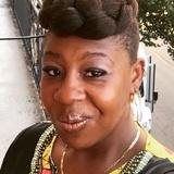 Shannon F. - Seeking Work in Cleveland