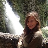 Haley M. - Seeking Work in Columbus