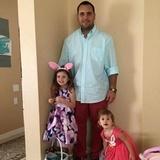 The Yáñez Family - Hiring in Kalamazoo