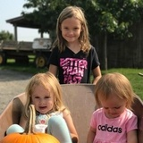 The Derx-Kempton Family - Hiring in Syracuse