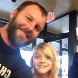 The Simek Family - Hiring in Frisco