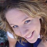 Jenna B. - Seeking Work in Saint Joseph