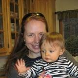 Karen B. - Seeking Work in Metamora
