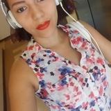 Lissette F. - Seeking Work in Bronx