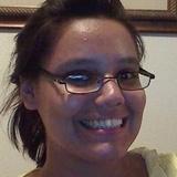 Nicolette N. - Seeking Work in Conway