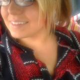 Laura J. - Seeking Work in Waukegan