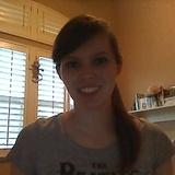 Emily C. - Seeking Work in Brentwood