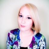 Lynsey M. - Seeking Work in Springfield