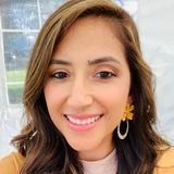 Carla M. - Seeking Work in Fayetteville
