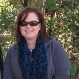 Jennifer L. - Seeking Work in Mansfield