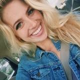 Rachel M. - Seeking Work in Phoenix