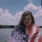 Gracie D. - Seeking Work in Trussville