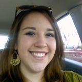 Brianna K. - Seeking Work in Pittsburgh