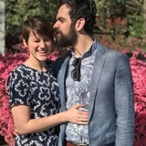 The Boehm Family - Hiring in Durham