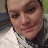 Roselin M. - Seeking Work in Keller