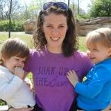 Kimberly H. - Seeking Work in Aurora