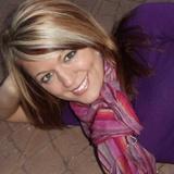 Miranda J. - Seeking Work in Va. Beach