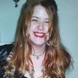 Jenn T. - Seeking Work in Rochester