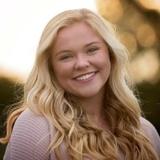 Samantha L. - Seeking Work in Toledo
