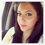 Eleonora B. - Seeking Work in Philadelphia