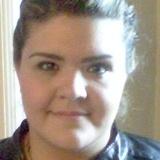 Adrielle E. - Seeking Work in Woodside