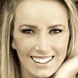 Brittany  L. - Seeking Work in Thornton