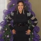 Ariel W. - Seeking Work in North Little Rock