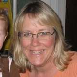 Nancy K. - Seeking Work in Wakefield
