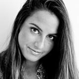 Tori S. - Seeking Work in Santa Monica