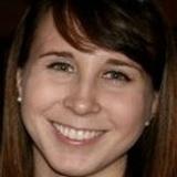 Jennifer C. - Seeking Work in Owens Cross Roads