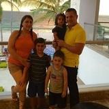 The Yaziji Family - Hiring in Phoenix
