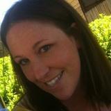 Kristen W. - Seeking Work in Hoover