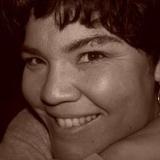 Lisa E. - Seeking Work in Vancouver