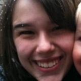 Ashley M. - Seeking Work in Pelham