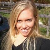 Nicole C. - Seeking Work in West Grove