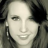 Sarah R. - Seeking Work in Fort Worth