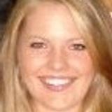 Leah H. - Seeking Work in Yorba Linda