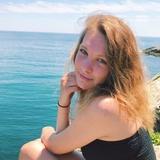 Samantha A. - Seeking Work in Castle Rock