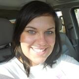 Melissa P. - Seeking Work in Indianapolis