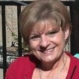 Laura S. - Seeking Work in Thousand Oaks